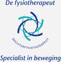 specialist in beweging